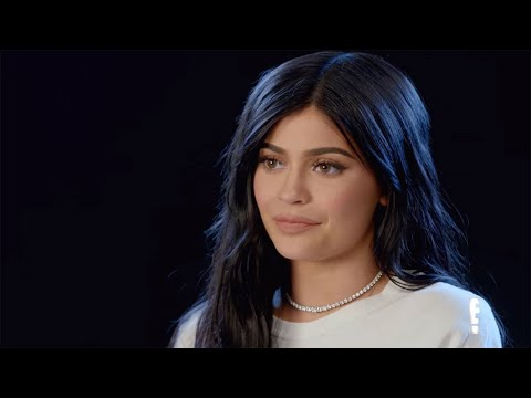 Download Youtube: 'Life of Kylie': Jenner Is Depressed About Her Dating Life and 'Over' Switching Her Wild Hairstyl…