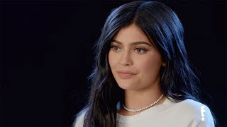 'Life of Kylie': Jenner Is Depressed About Her Dating Life and 'Over' Switching Her Wild Hairstyl…