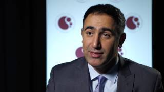 Results of trial of vadastuximab talirine plus hypomethylating agents in AML