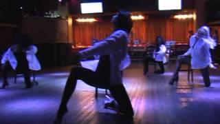 Студия Азбука танца, г Липецк Thumbnail