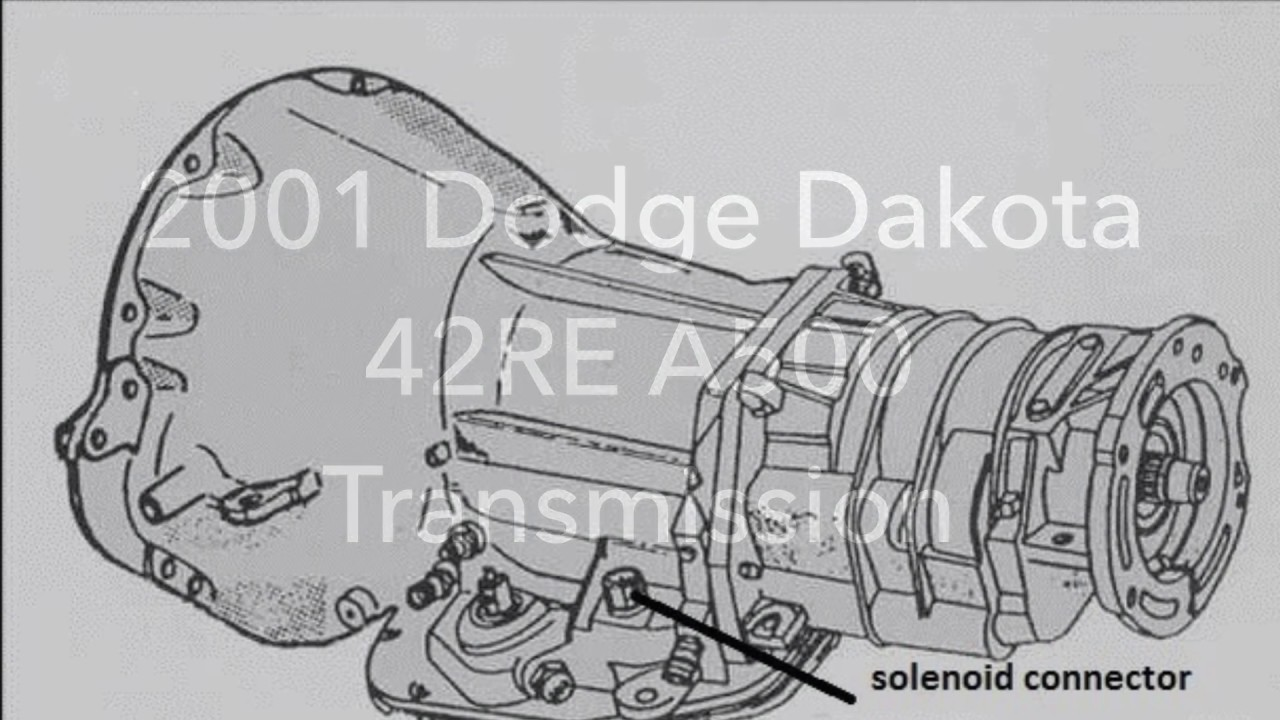 small resolution of p0740 jeep grand cherokee transmission wire diagram