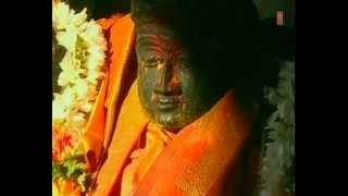 Saavira Mettilu Kannada Devi Bhajan [Full Video Song] I Shri Devi Divya Darshana