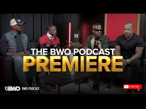 BWO Podcast: What Is Bridging Wealth Opportunities?