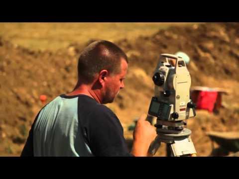 3D archaeology - René Brandhoff