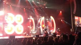 Егор Крид live 2016 Санкт-Петербург