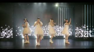 music & words:照井順政 vj:VJ TONTON camera:五十嵐マエ lighting:...
