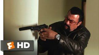 Video Mercenary: Absolution (2015) - Erasing Liabilities Scene (1/10) | Movieclips download MP3, 3GP, MP4, WEBM, AVI, FLV Mei 2018