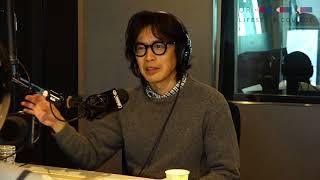 毎週日曜日にJ-WAVEで放送をしている吉岡里帆の番組「UR LIFESTYLE COLL...
