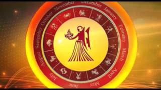 Rasi Palan Today 15-03-2016 | Horoscope