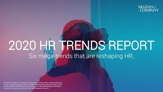Hr is constantly being asked to do more with less. as a result, stress levels are going up. and when that happens, hr's effectiveness drops. there two bi...