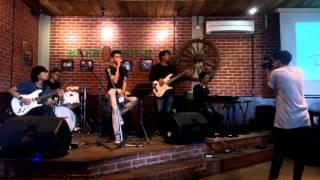 Video Rash Band - Kesempurnaan Cinta download MP3, 3GP, MP4, WEBM, AVI, FLV Agustus 2017