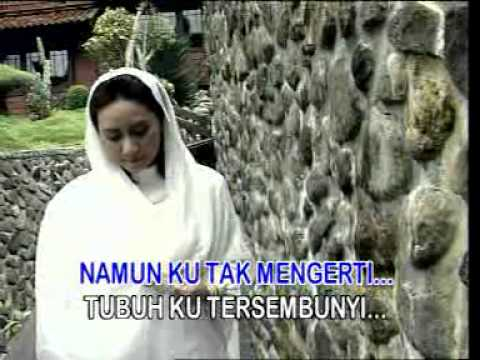 Titiek Sandhora - Mustika [OFFICIAL] Mp3