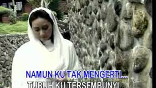 download video musik      Titiek Sandhora - Mustika [OFFICIAL]