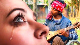 প্রেমও জ্বালায় প্রানো যায় | Prome Jalay Pronao Jay | Baul Azidul | Amazing Baul Songs