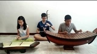 Video See You Again (Thai Instrument version) download MP3, 3GP, MP4, WEBM, AVI, FLV Juni 2018