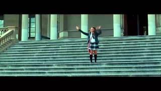 EZDI Nodo - Telievi - Nkarom Birbkom Nxazm Endakom