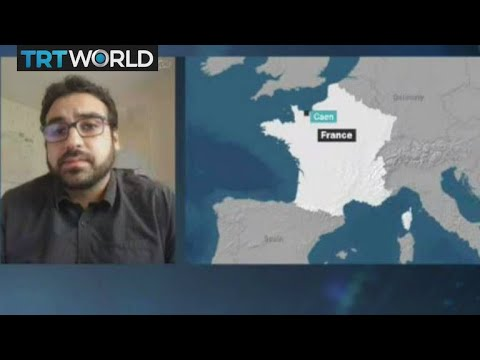Iran Nuclear Deal: Interview with Milad Jokar