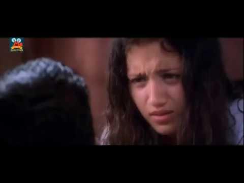 Trisha's Romantic Scene With Vikram | Tamil Movie | HD | Cinemajunction