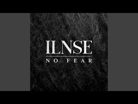 ILNSE - No Fear scaricare suoneria