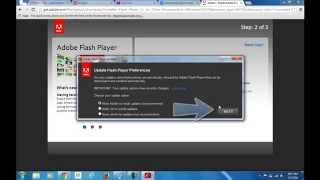 Video How To Install Adobe Flash Player Free. download MP3, 3GP, MP4, WEBM, AVI, FLV Maret 2018
