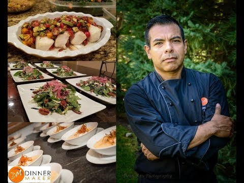 what-a-personal-chef-does---dinner-maker-personal-chef-service