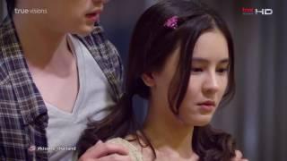Озорной поцелуй (тайская версия) 13 эпизод,озвучка