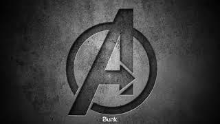 Baixar SAE Ep.1: Avengers Infinity War SPOILER Review, Plus Marvel vs DC etc.