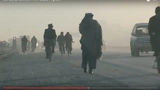 Yak Sib az Behesht Film Jadid Afghani