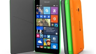 [TUTORIAL] How to manualy downgrade lumia to windows phone 8.0 (2016 works perfectly!)