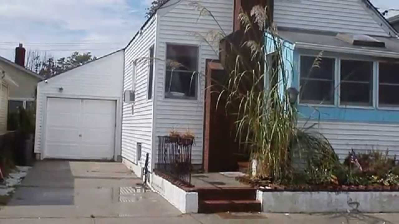 13 Garden City Ave Point Lookout Ny Home For Sale Hug