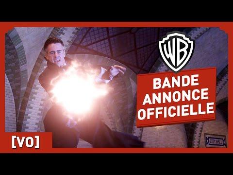 Salon du luxe Paris 2016 : résumé vidéo ✨de YouTube · Durée:  2 minutes 1 secondes