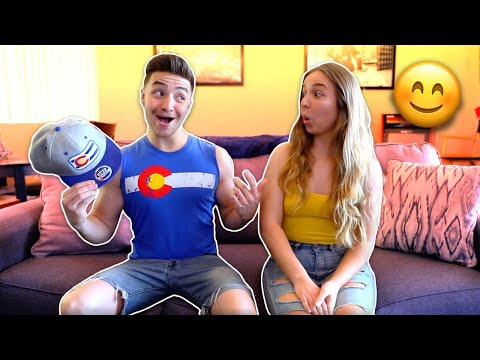 When Your Friend Is From COLORADO | Smile Squad