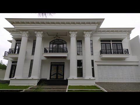 classic-mediterranean-luxury-house-design-||-sentul-city
