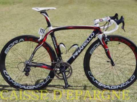 bike all road race - photo #15