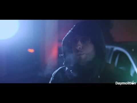 I2H - Call Of Duty I Daymolition