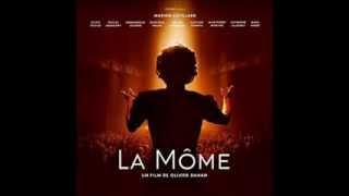 """""""LA MÔME"""" (film E.Piaf) / Les mômes de la cloche / Alceo Passeo & Jil aigrot"""