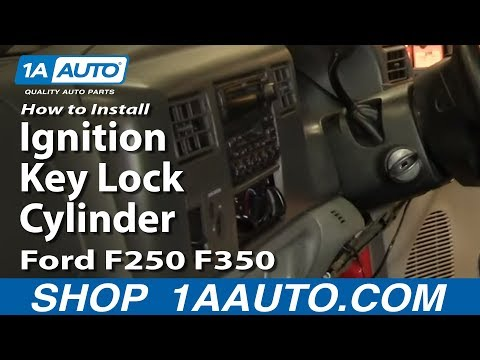 automatic boat hook up