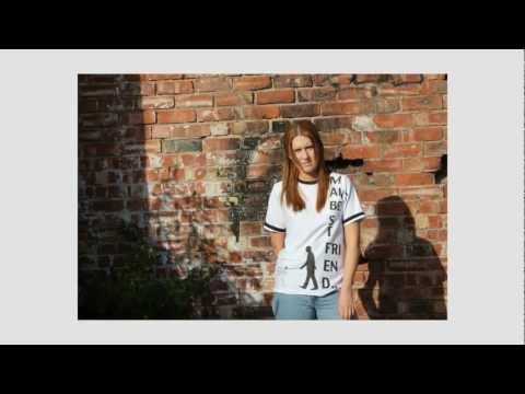 University of Salford & RMIT University - 7 Hour Collaboration Fashion Project