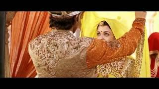 Jodha Akbar - Mulumathy (Tamil) - HD tamil song