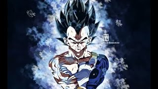 Download Video One Thing On Vegeta That Everyone Missed From Goku Vs Jiren Episode MP3 3GP MP4