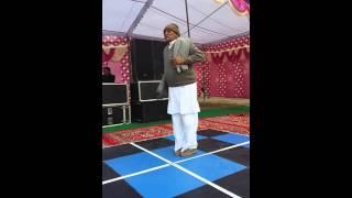 Hat Ja Tau Pache Ne .Hary comedy Song Funny Vedio