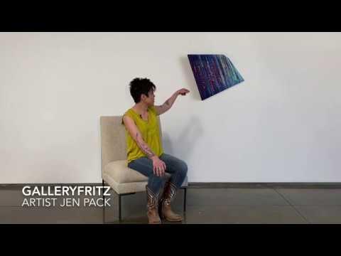 FRITZ + KOURI | Stories