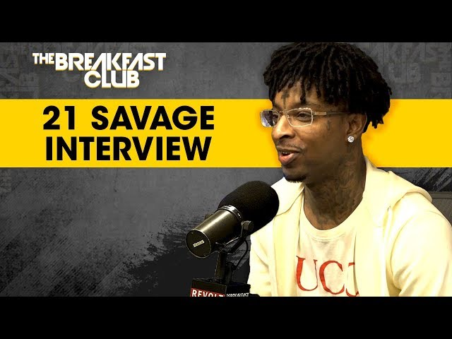 21 savage clarifies whether or not ball w o you is about amber rose genius ball w o you is about amber rose