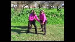 Jongie No Sihlanu Sikelela Yesu GOSPEL MUSIC or SONGS.mp3