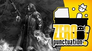 Hatred - Maypole of Controversy (Zero Punctuation)