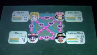 How To Use Tomodachi Life Save Editor From Youtube - The Fastest of