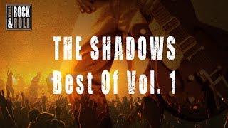 The Shadows - Best Of Vol 1 (Full Album / Album complet).mp3