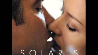 Solaris (2002) - Soundtrack Full OST