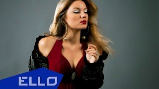 Екатерина Соломеева - Колыбельная Засыпай