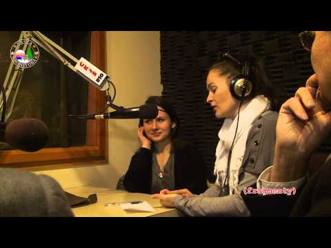 Radio Polonia Winnipeg -
